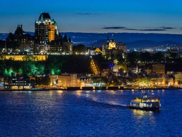 5 actividades que puedes hacer todo el año en la Ciudad de Quebec - quebec-actividades-todo-el-ancc83o-3