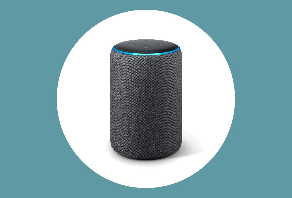 Los mejores regalos para un papá amante de la tecnología - regalos-tech-papa-2-1024x694