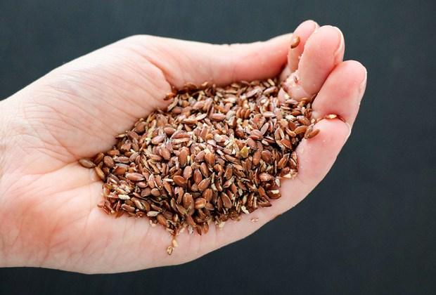 7 semillas que amarás para la digestión (y tu salud en general) - semillas-digestion-3-1024x694