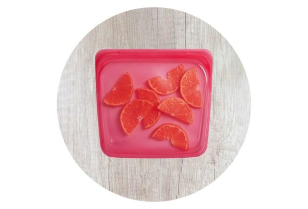 Alternativas para ayudar al medio ambiente y conservar tus alimentos - stasher