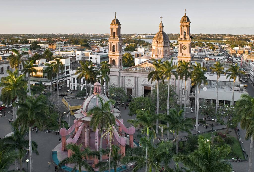 En estos estados de México ya está prohibido el uso de plásticos - tamaulipas-1024x694