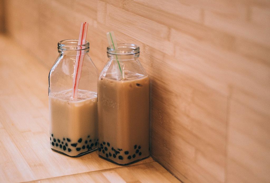 ¿Qué es la tapioca y qué beneficios tiene para la salud? - tapioca-5-1024x694