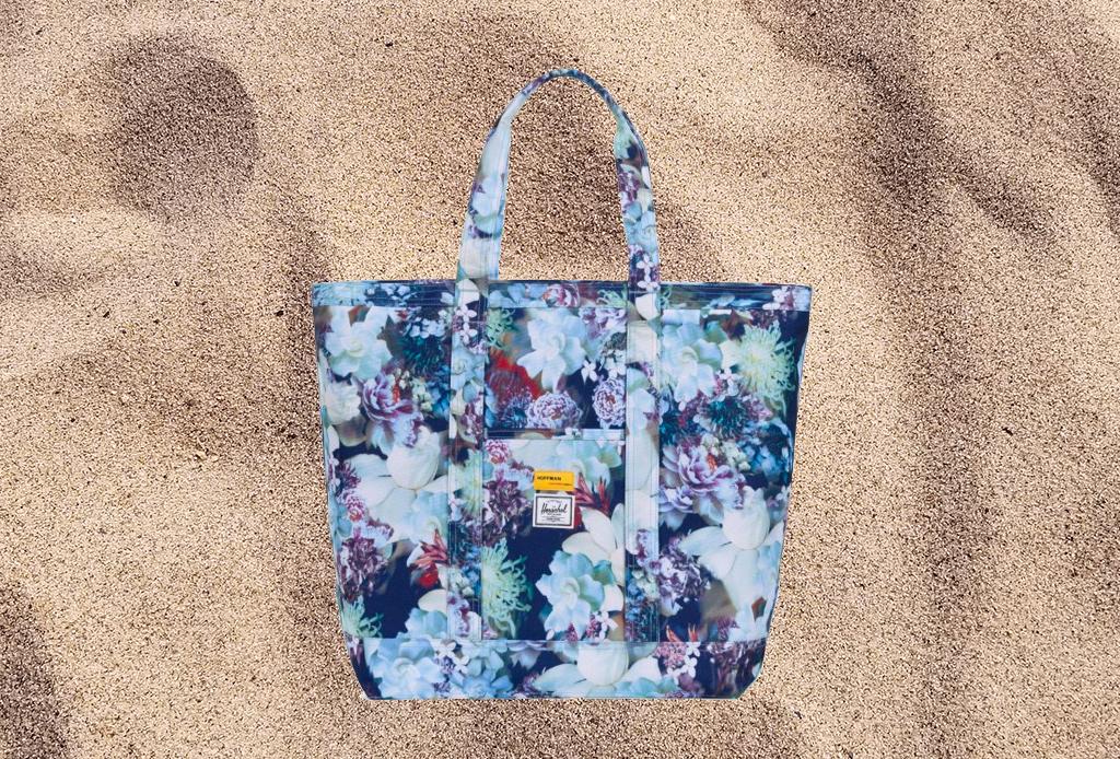Lleva el estilo a la playa con estas totes - totes-verano-5-1024x694