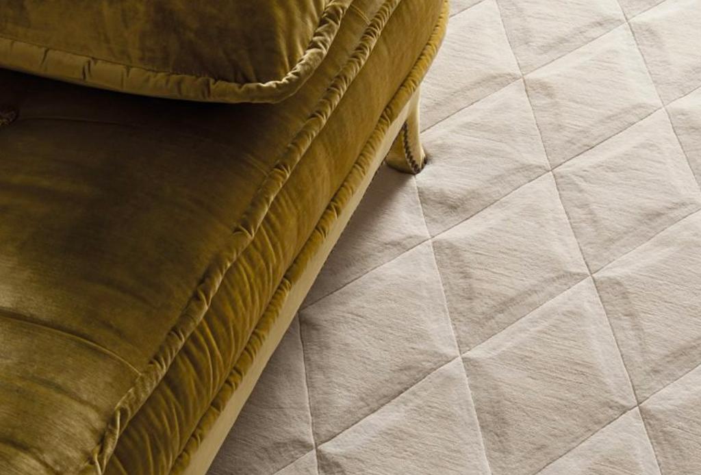 Cómo elegir la alfombra ideal para cada espacio de tu casa - alfombras-2-1024x694