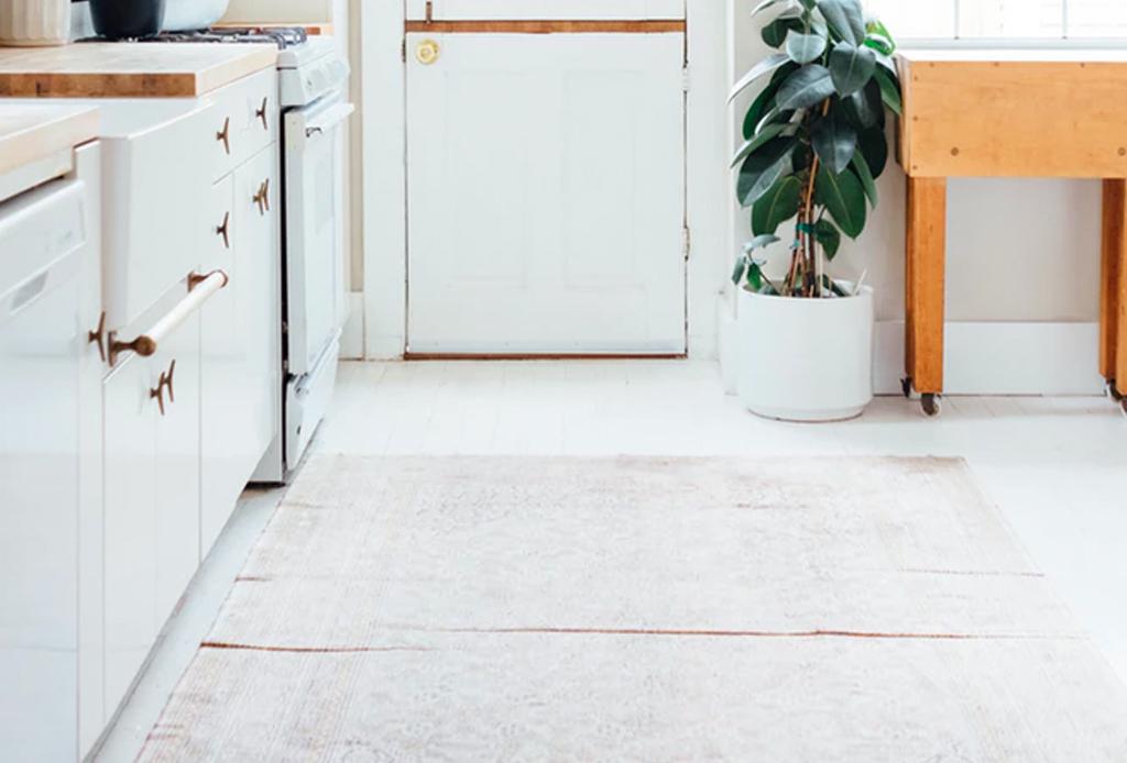 Cómo elegir la alfombra ideal para cada espacio de tu casa - alfombras-5-1024x694