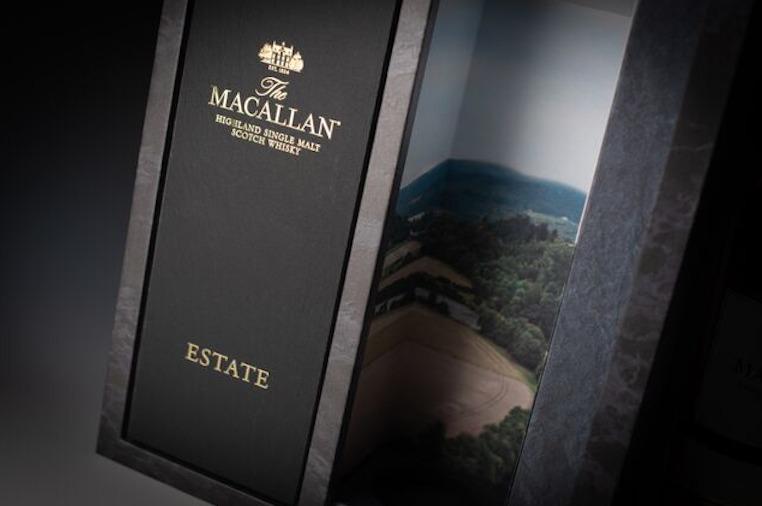 The Macallan Estate: un whisky que hace homenaje a su esencia - captura-de-pantalla-2019-07-22-a-las-16-04-09