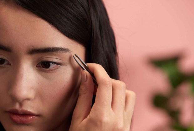 Cómo mantener tus cejas gruesas y saludables de forma natural - cejas-depilacion