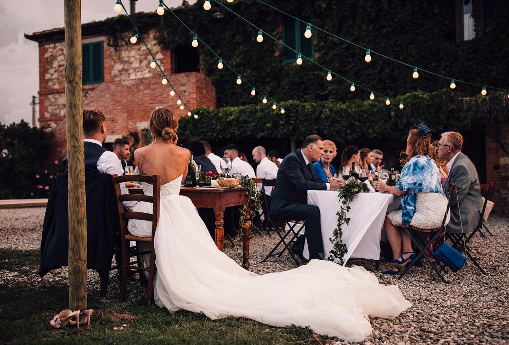 Estos son los mejores destinos en el mundo para hacer una boda sustentable (y súper chic) - destinos-bodas-sustentables-2-1024x694