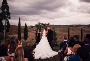 Estos son los mejores destinos en el mundo para hacer una boda sustentable (y súper chic)