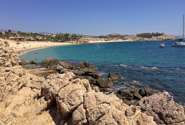 5 playas sustentables de México para conocer este verano - el-chileno-los-cabos-baja-california