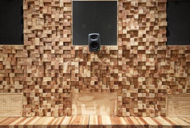 Lugares en la CDMX para vivir experiencias de arte sonoro - espacio-de-experimentacion-sonora-muac