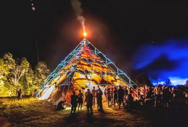 4 Festivales que no puedes perderte en Canadá durante el verano - harvest-festival-ontario