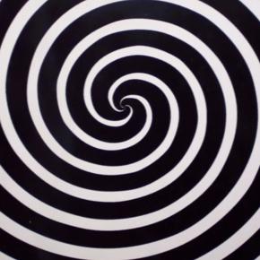 QUIZ: ¿Qué personaje de Stranger Things eres? - hipnosis