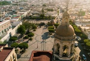 Si vas a Querétaro tienes que quedarte en alguno de estos 8 hoteles