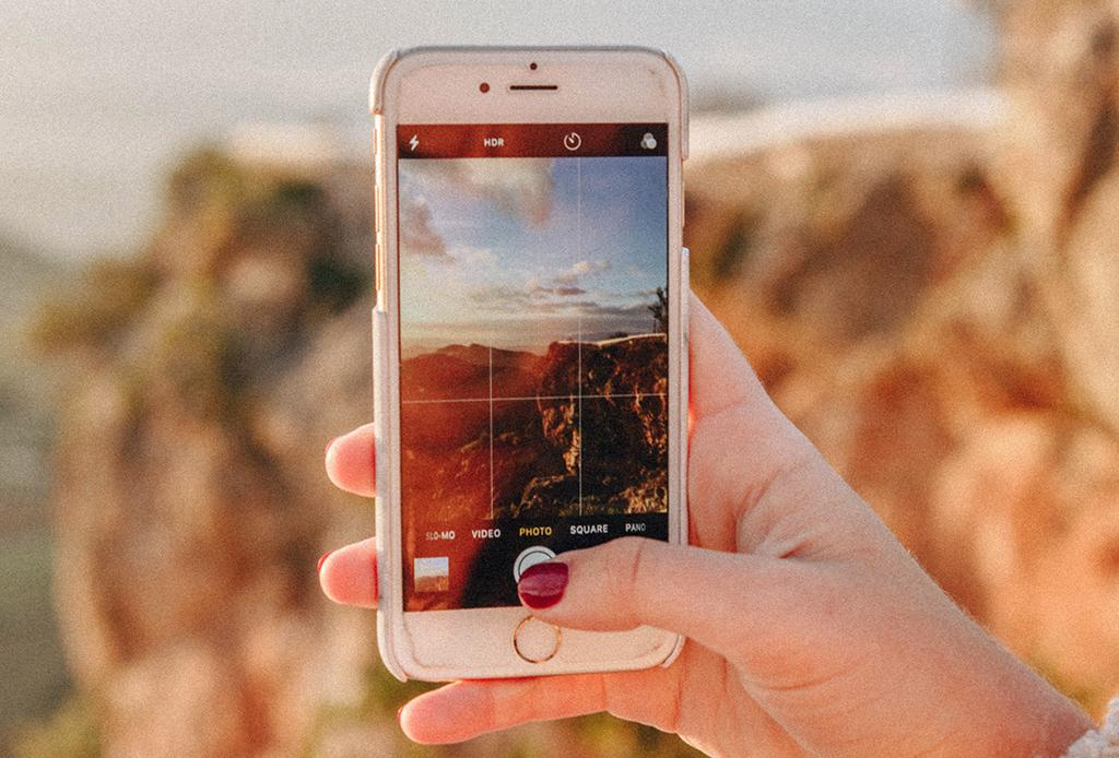 Tu iPhone es mucho más ecológico de lo que pensabas - iphone-ecologico-4-1024x694