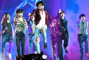 ¿Por qué es tan popular el K-Pop? Te contamos todos los detalles