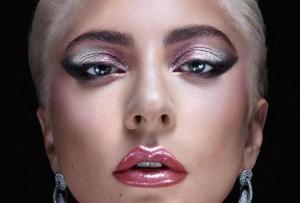 Todo sobre la nueva línea de maquillaje de Lady Gaga
