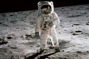 Esto es lo que costaría regresar a la luna… y por qué debemos hacerlo