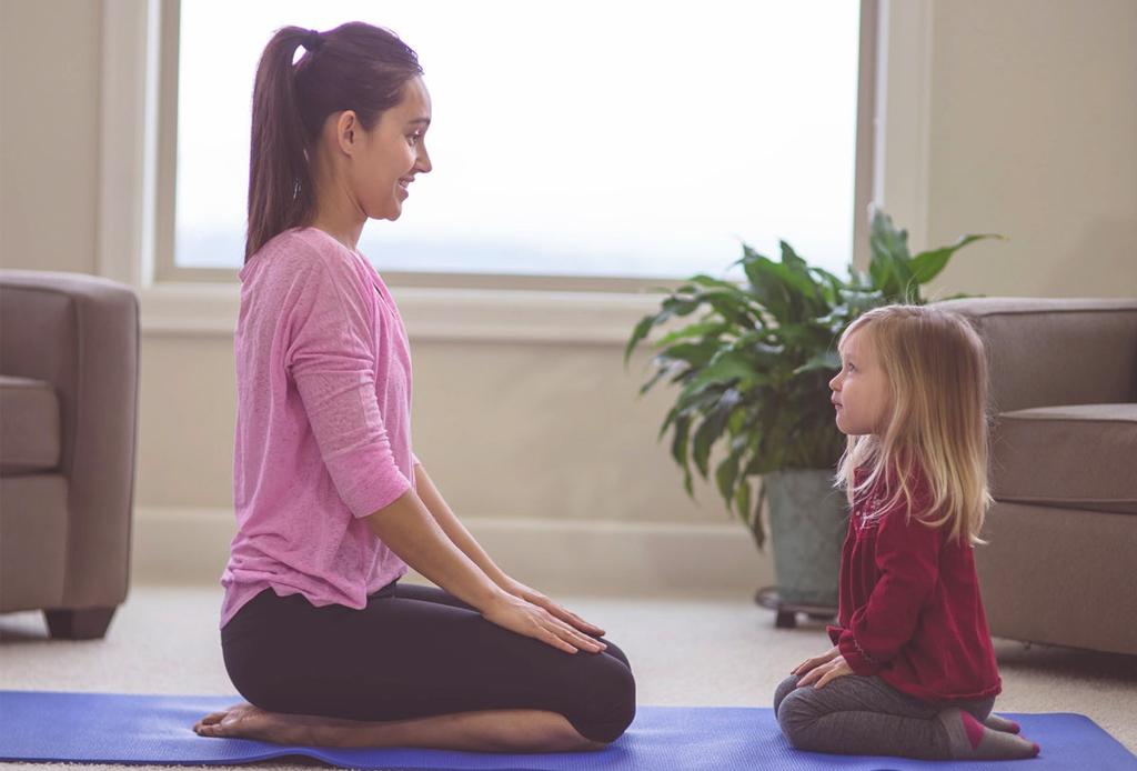5 tips para enseñarle a meditar a tus hijos - meditacion-nincc83os-6-1024x694