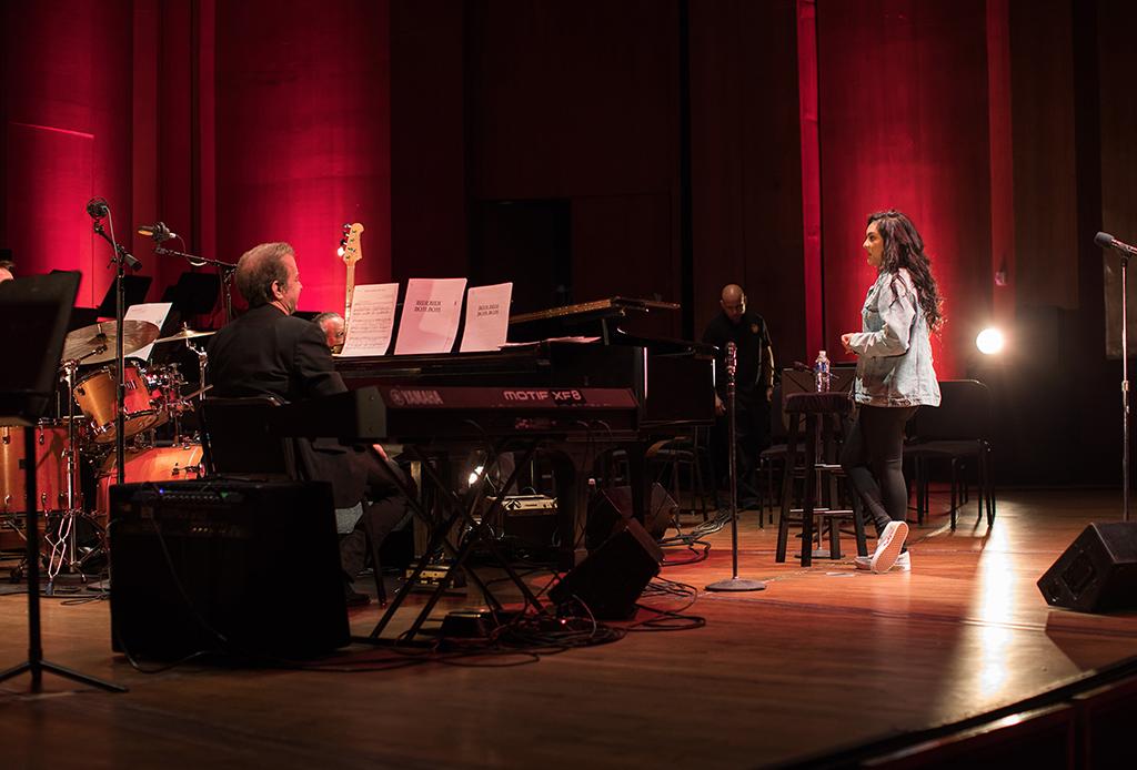 """""""The Music of Selena"""", el tributo que hará la Orquesta Sinfónica de Houston - music-of-selena-3-1024x694"""
