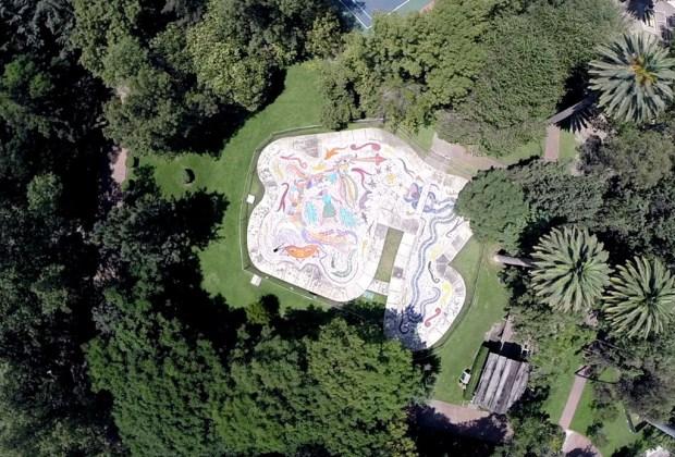 5 lugares perfectos para hacer un picnic en la CDMX - parque-ecologico-el-batan
