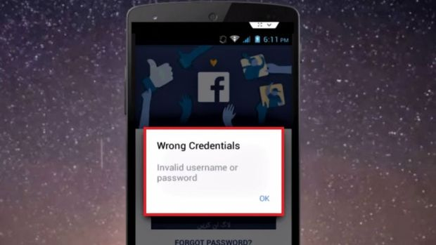 Estas Apps te ayudarán a cuidar tu seguridad en línea - password