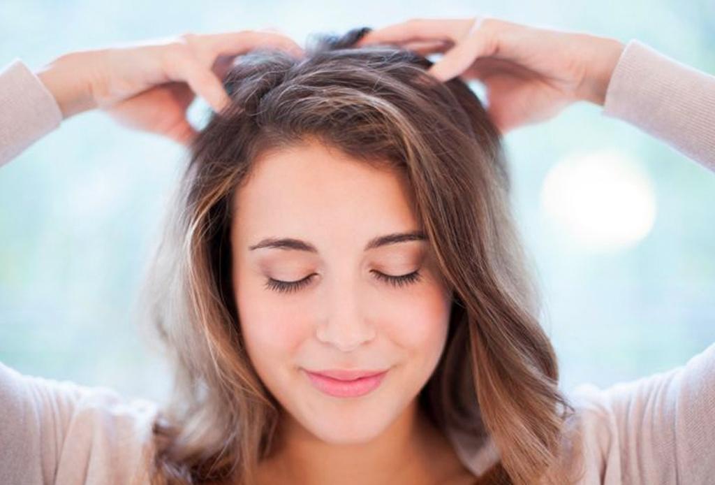 Revive tu pelo de los daños del verano con estos 4 pasos - pelo-verano-1-1024x694