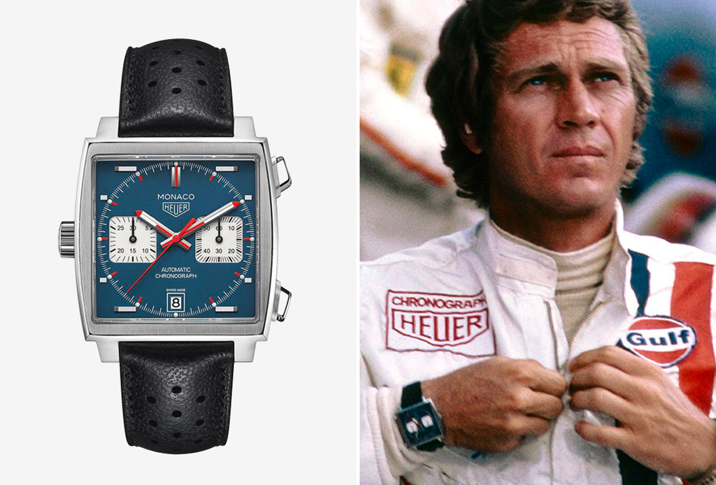 Conoce estos relojes clásicos que han sido protagonistas en las películas - relojes-peliculas-4-1024x694