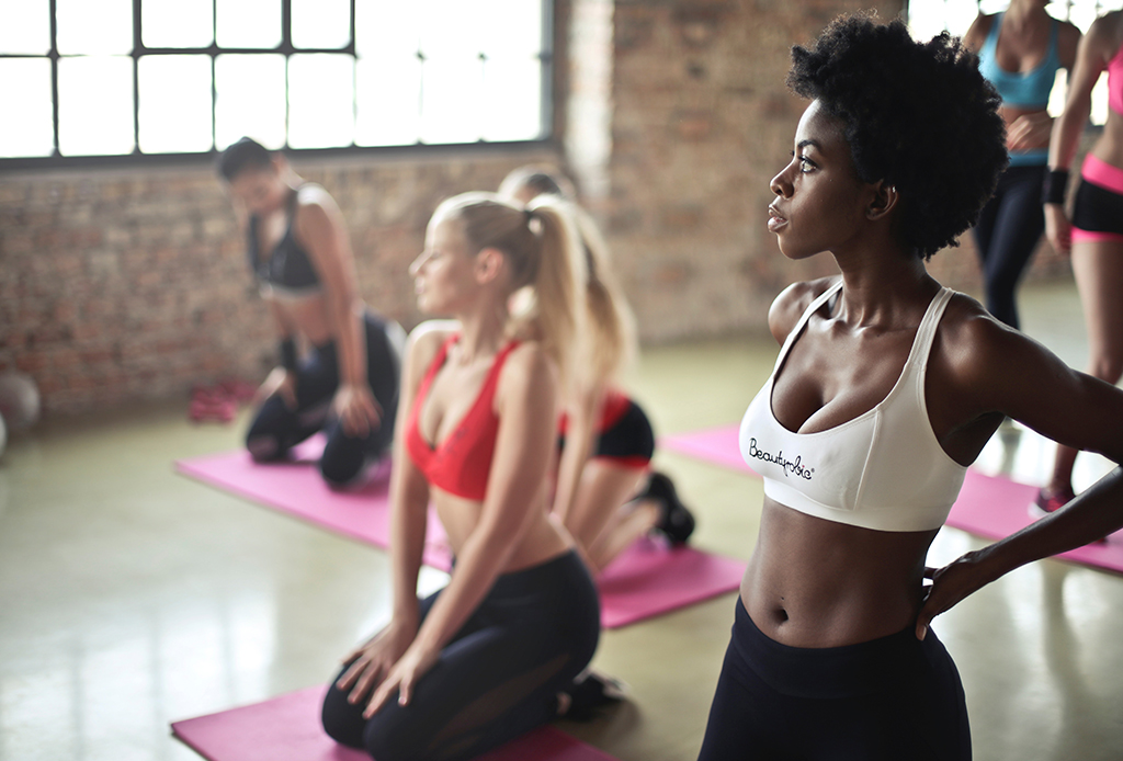 Haz ejercicio en las mañanas, ¡tiene muchos beneficios! - resultados-ejercicio-3-1024x694