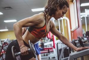 7 tips para ver resultados al hacer ejercicio