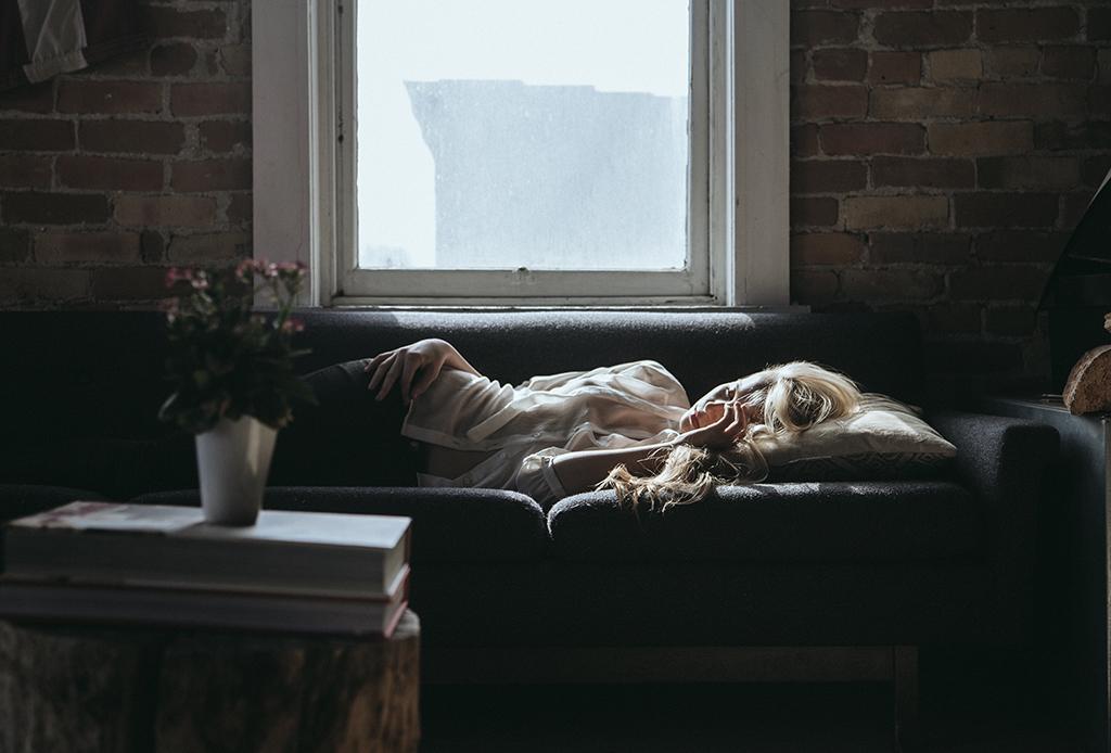 Aprende a tomar siestas sin sentirte más cansado después - siesta-3-1024x694