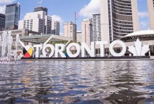 Los mejores brunches en Toronto que TIENES que visitar
