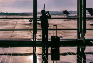 ¿Viajas al extranjero pronto? Prepárate con estos 7 consejos