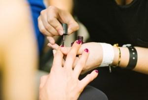 El nail art que TIENES que probar este verano