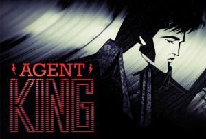 Elvis Presley tendrá su serie animada en Netflix