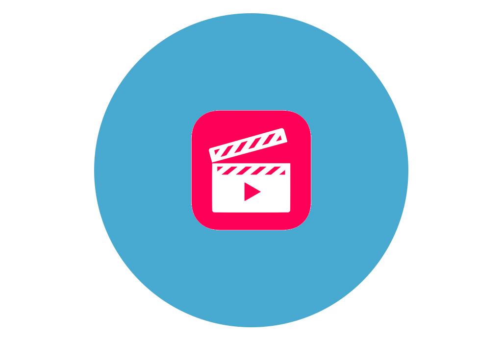 Apps para editar video en tu celular - apps-video-5-1024x694