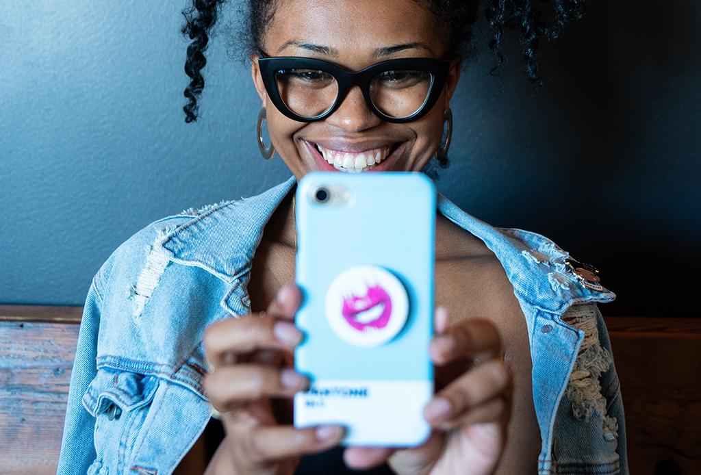 Apps para editar video en tu celular