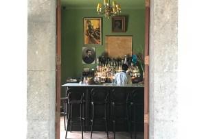 Estos son los bares más cool que tienes que conocer en San Miguel de Allende
