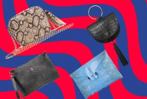 Bolsas mexicanas que puedes llevar del día a la noche