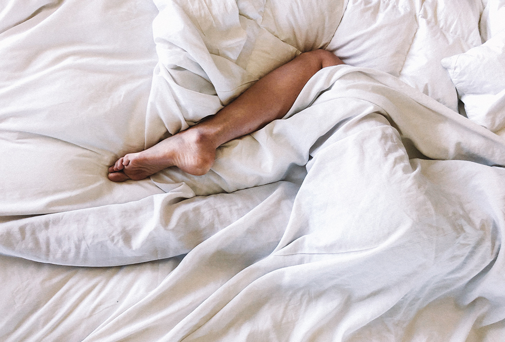 ¿Cómo elegir el mejor colchón? Guíate con estos tips - colchon-4-1024x694