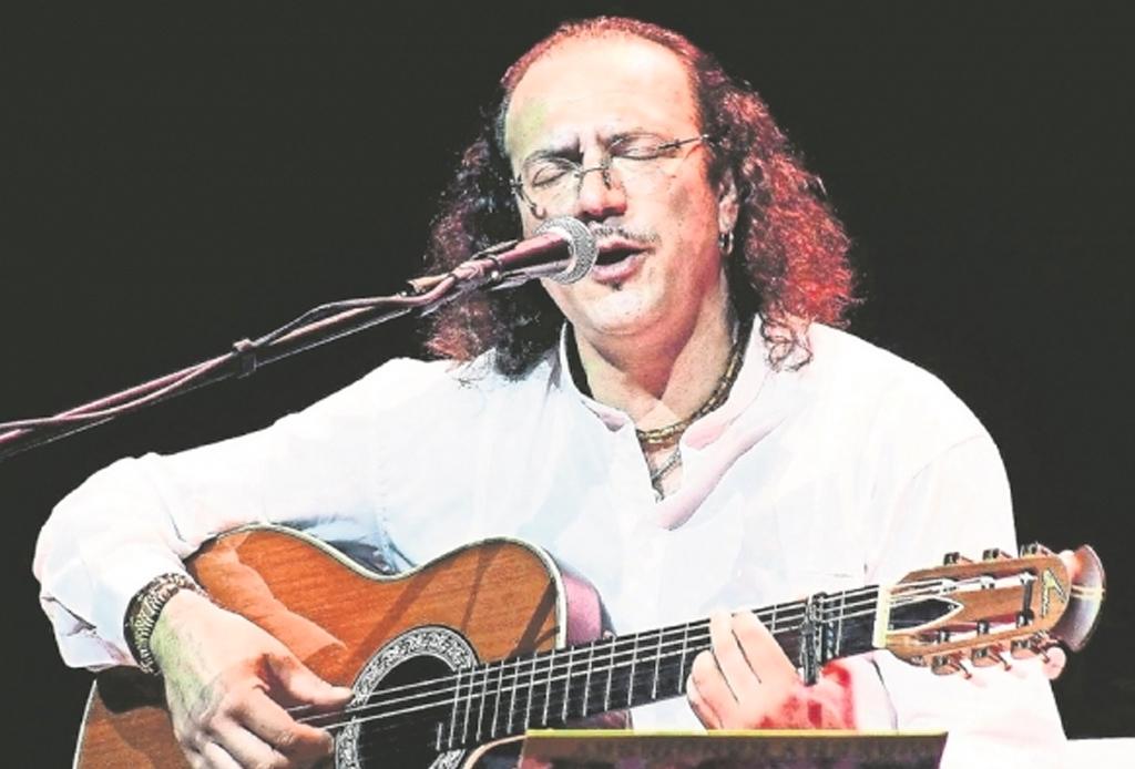 Fernando Delgadillo - fernando-delgadillo