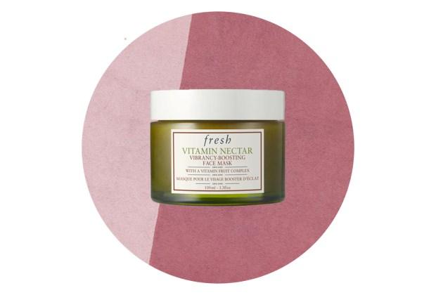 Revitaliza tu piel con productos cargados de Vitamina C - fresh-vitamin-nectar