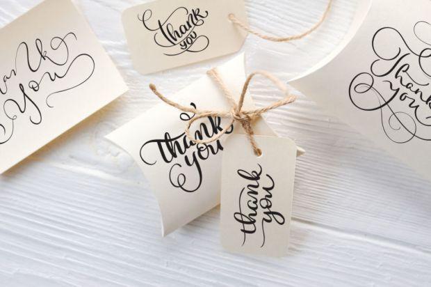 Así es como la caligrafía puede ayudar a reducir el estrés - gracias