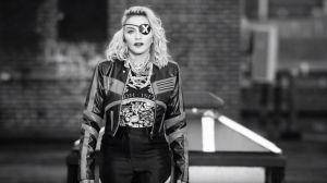 La influencia de Madonna en el pop