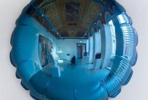 Visita estas exposiciones abiertas durante el mes de septiembre