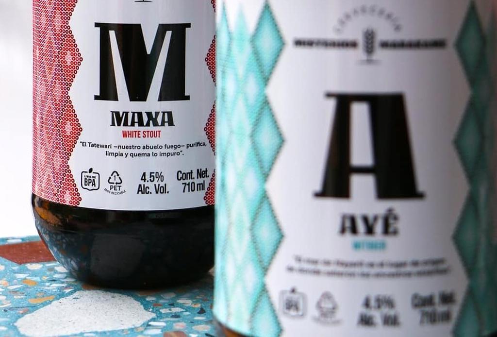 Descubre por qué la cerveza embotellada en PET puede ser más sustentable que una en botella de vidrio