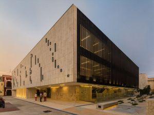 El Palacio de la Música Mexicana, el museo en Mérida que se convertirá en el favorito de todos