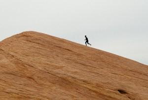 Qué es el «runners high» y por qué tienes que vivirlo