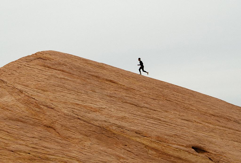 Así puedes hacer un detox completo para comenzar una nueva década - runners-high-1-1024x694