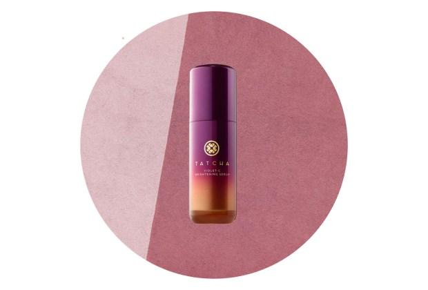 Revitaliza tu piel con productos cargados de Vitamina C - tatcha